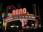 Spring Nationals i Reno