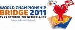Nederlandsk gulljubel, israelske juniorer vant Transnationals