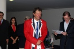 Norsk andre- og femteplass i lagturneringen på Madeira
