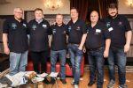 Vikersund-sølv i Champions' Cup