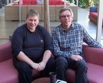 Nationals i fare for Helgemo-Helness