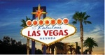 Summer Nationals i Las Vegas starter i dag