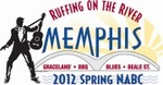 Spring Nationals i Memphis