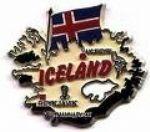 Norsk seier og tredjeplass på Island