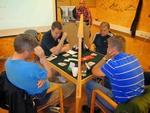 Oppskriftsmessig ledelse til Heimdal