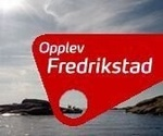 Norsk Bridgefestival