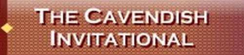 Israelere fører i Cavendish par foran Helgeness