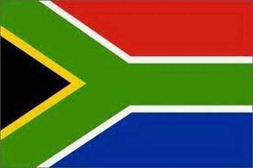 Brødrene Stabell ble sørafrikanske parmestere