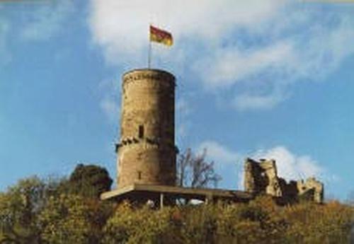 Landslaget topper i Bonn
