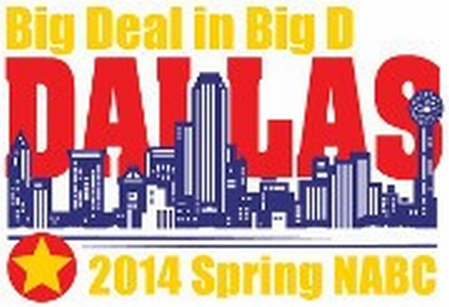 Spring Nationals i Dallas starter i dag