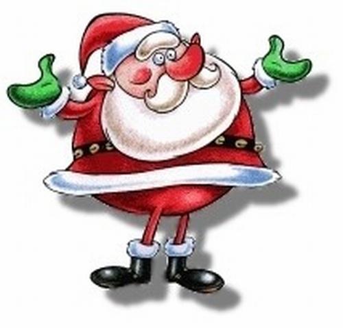 Julenummeret sendes ut 21. desember